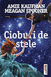 cioburi-de-stele_featured