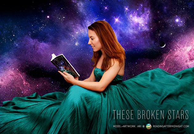 ari_reading-these_broken_stars