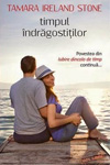 Timpul_indragostitilor_featured