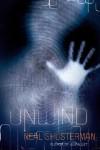 unwind-cover1